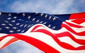 США жорстко відреагували на поставку Росією ракетних комплексів до Сирії