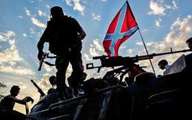 На Донбассе накрыли целую шпионскую сеть боевиков: появилось видео
