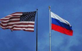 """В """"кремлівську доповідь"""" включили ряд російських компаній"""