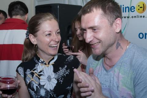 День рождения Online.ua (часть 2) (88)