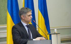 Переговори непрості: Пристайко зробив важливу заяву про повернення Криму