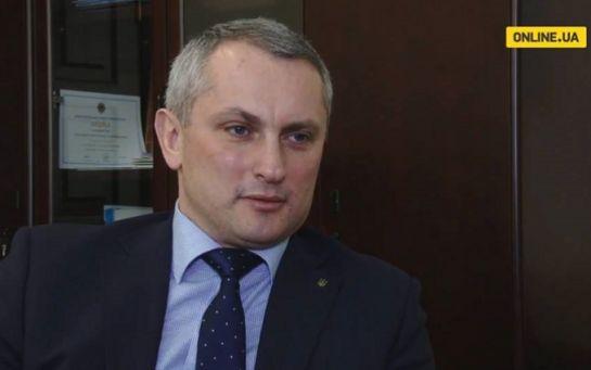 Чим простіше спосіб обману шахраями в інтернеті, тим більше потерпілих - глава кіберполіції України