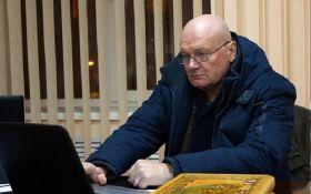 """В батальоне """"Донбасс"""" с презрением отозвались об убийце Вороненкова"""