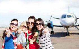 Подорожуємо економно: дев'ять порад, як заощадити на авіаперельотах