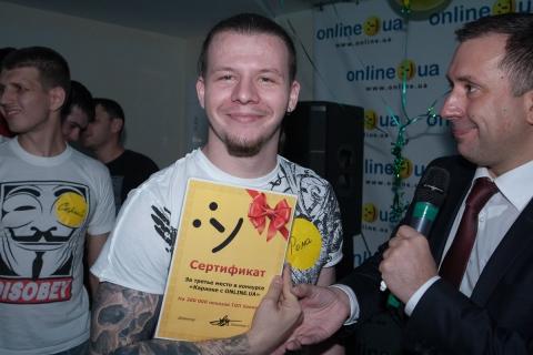 День рождения Online.ua (часть 2) (17)