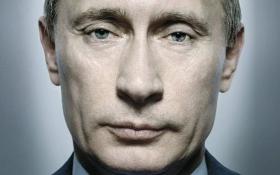 У Росії розповіли про головну небезпеку режиму Путіна
