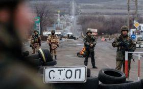 На оккупированном Донбассе зарабатывают огромные деньги: названы несколько сумм