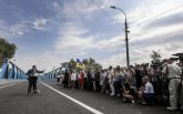В 2018 году на дороги в Украине выделят рекордное финансирование