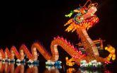 Китайський Новий рік-2018: як правильно зустрічати рік Жовтого Земляного Собаки