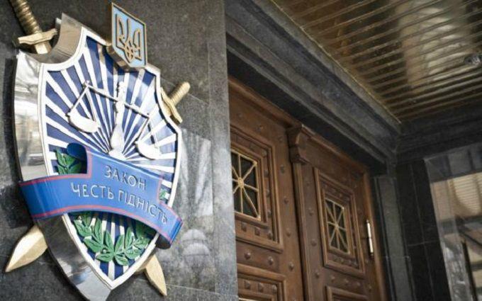 МККК направил нанеподконтрольную территорию Донбасса 8,6т врачебной гумпомощи