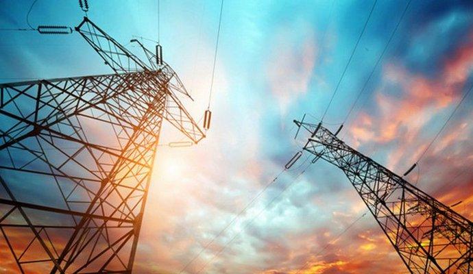 Відновлення електрики для Криму поки не буде - Демчишин
