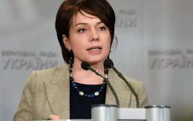 Міністр освіти розповіла, скільки вчителів потрібно перевчити в Україні