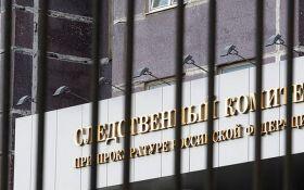 Слідком РФ порушив справи проти українських військових - названа причина