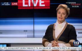Новий образ екс-соратниці Януковича повеселив соцмережі: з'явилося відео