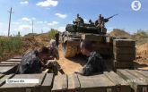 В Одесской области снимают фильм о событиях в Донбассе в 2014 году: появилось видео