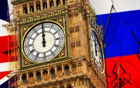 Лондон утвердил черный список российских олигархов, приближенных к Путину: известны первые имена