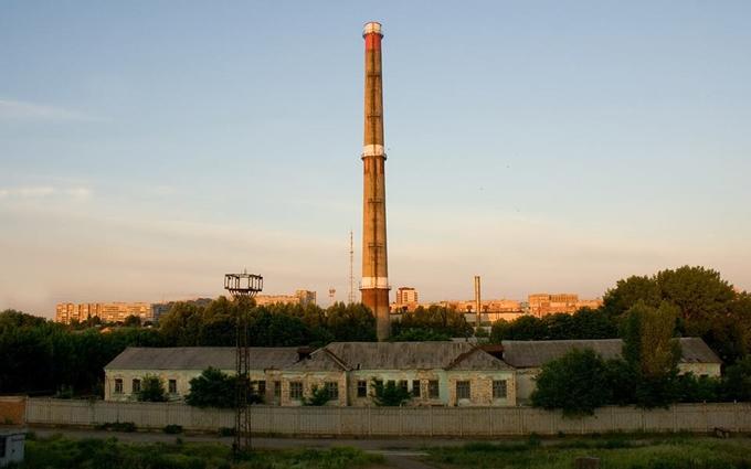 Война в Луганске не заканчивается никогда - блогер Сергей Иванов