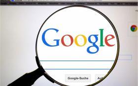 Власти Индии оштрафовали Google на круглую сумму