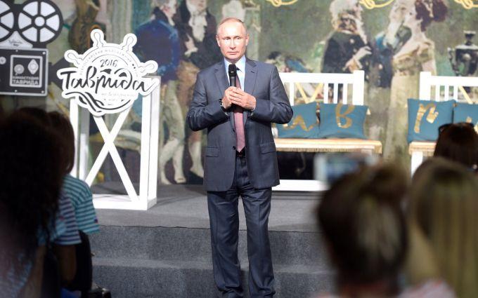 Путін не зміг зруйнувати Україну через одну помилку - західні ЗМІ