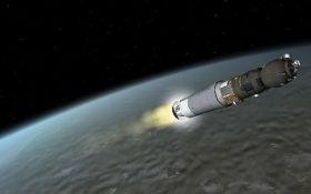 В России нашли обломок космического корабля: в соцсетях иронизируют