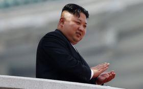 Ким Чен Ын принял историческое решение по ядерным испытаниям