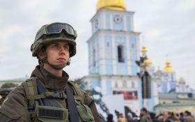 День защитника Украины 2018: лучшие поздравления - от стихов до СМС и открыток