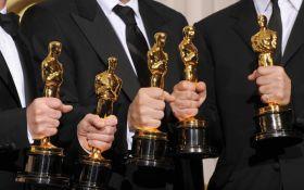 Оскар-2017: кращим актором став брат легенди Голлівуду