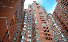 В Україні зросли ціни на квартири: в Держстаті назвали цифри