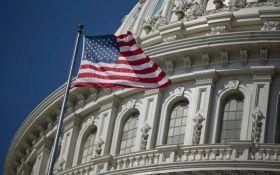 У Конгресі США схвалили оборонний бюджет на 2018 фінансовий рік