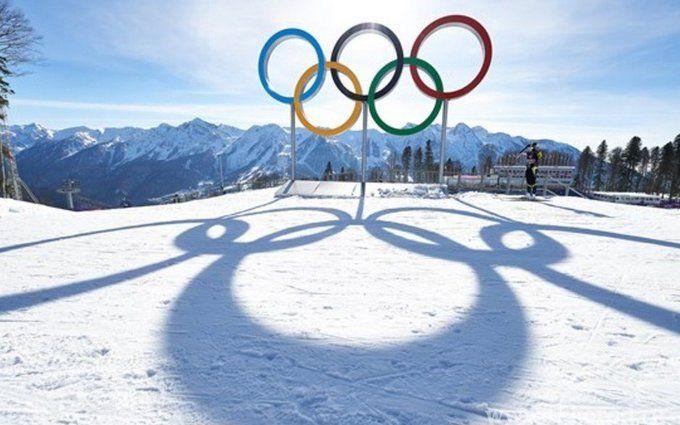 МОК прийняв жорстке рішення щодо участі Росії в Олімпіаді-2018