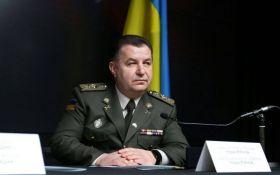 В Минобороны рассказали о стратегии России на Донбассе