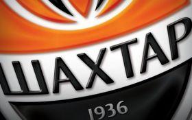 «Шахтар» в Лізі чемпіонів: прогнози букмекерів і шанси на вихід в плей-офф
