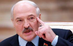 Нових Зеленських не буде - Лукашенко вибухнув через ситуацію в Білорусі