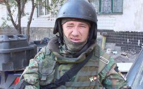 Бойовики ДНР знайшли заміну Моторолі: названо ім'я