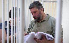 Дело Мартыненко: суд отказался от ареста еще одного фигуранта