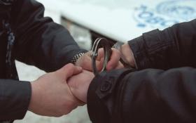 У Яценюка хочуть садити за наклеп - нардеп