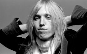 У США помер легендарний рок-музикант