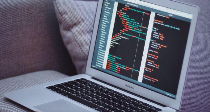 Возможности и технологии Java