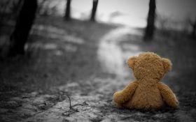 Ученые нашли эффективный способ борьбы с депрессией