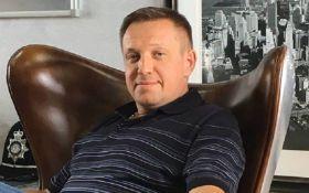 Зубрицкий стал кремлевским инструктором и исполнителем заданий Кремля по Украине - российский оппозиционер