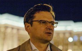 Потрібно допомогти - в Росії здивували Україну несподіваною пропозицією