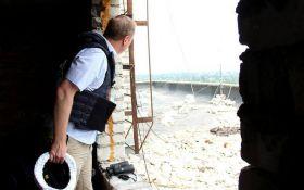 Представитель Госдепа США в АТО рассказал о виновнике войны на Донбассе: появилось видео