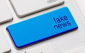 Facebook и Twitter должны изучать опыт Киева в борьбе с пропагандой