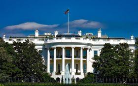 Адміністрація Трампа таємно обговорила з Конгресом США антиросійські санкції