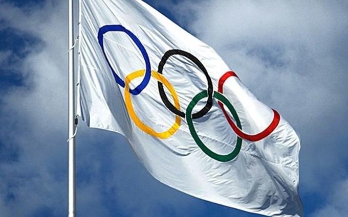 Росію визнали винною в махінаціях з допінгом на Олімпіаді