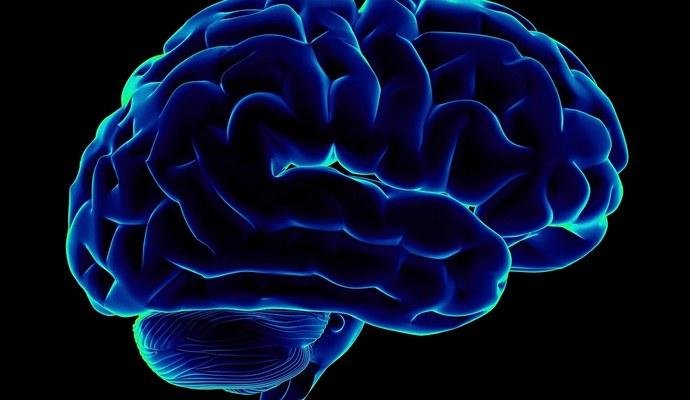 Мозок намагаються контролювати