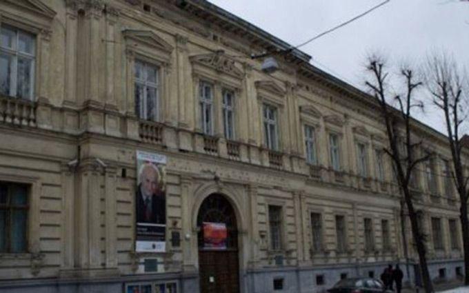 Украину обворовали на десятки миллионов: стало известно о громкой пропаже во Львове