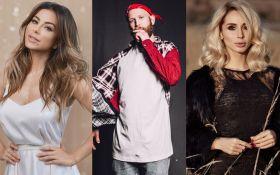У Раді пропонують заборонити українським артистам виступати в РФ і на окупованих територіях