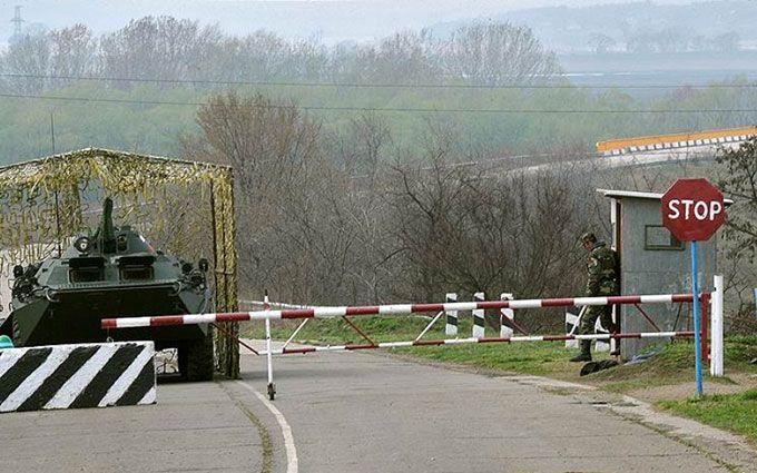У Донецьку прогримів новий вибух: з'явилися подробиці