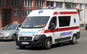 В Украине проверяют на коронавирус второго человека - что известно